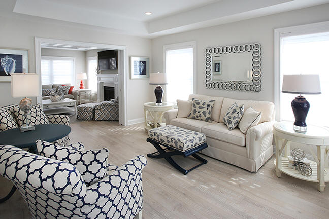 Interiors By Joann Is Not Just A Storefront, But Also A Complete Interior  Design Service. From Working With Builders And Architects For New  Construction And ...